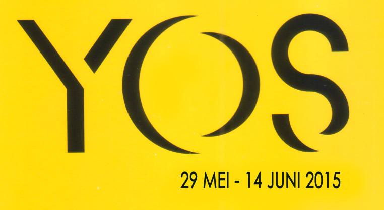 YOS_logo.id