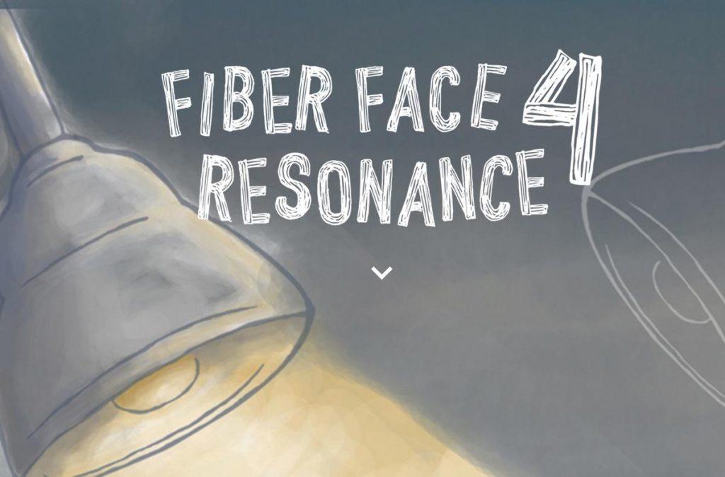 FF4-resonance