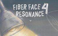 Mengunjungi pameran online Fiber Face 4